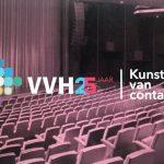 Congres VVH