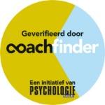 Lid van Coachfinder